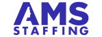 AMS Staffing Solutions