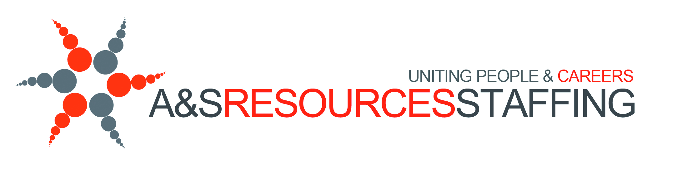 A&S Resources Staffing Inc,