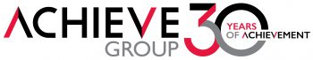 Achieve Group