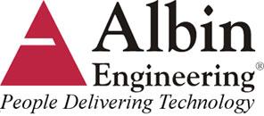 Albin Engineering Services, Inc.