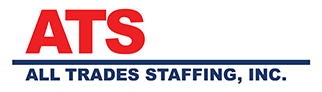All Trades Staffing Inc
