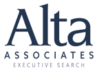 Alta Associates, Inc.