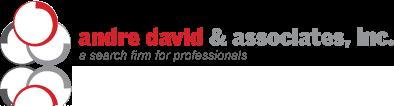 Andre David and Associates