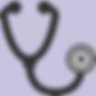Arizona Medical Exchange