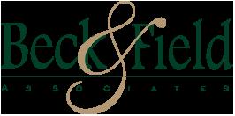 Beck-Field Recruiter