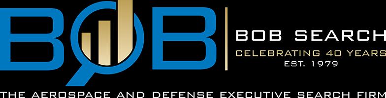 Boyle/Ogata Executive Search