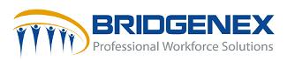 Bridgenex Recruting
