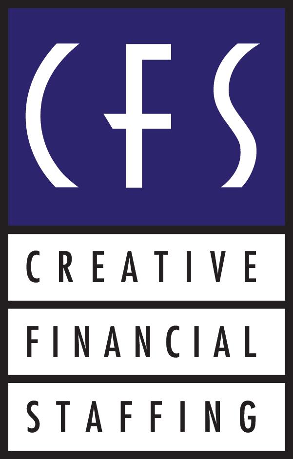 CFS Financial Staffing