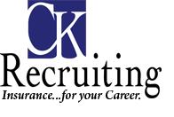 CK Recruiting