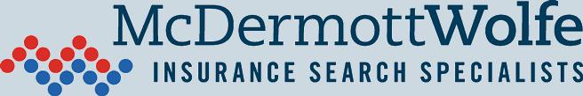 California Insurance Jobs Placement