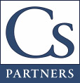 ChampionScott Partners