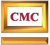 Computer Mainstream Corporation