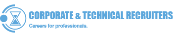 Corporate & Technical Recruiters, Inc.