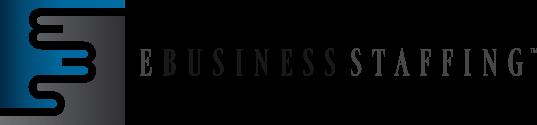 E Business Staffing, Inc.
