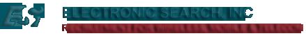 Electronic Search, Inc.
