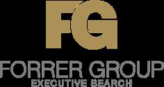 Forrer & Associates