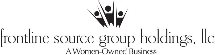 Frontline Source Group Holdings, LLC