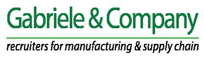 Gabriele & Company