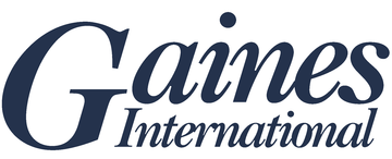Gaines International