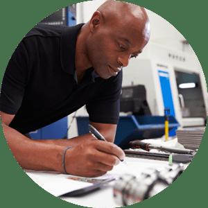 General Employment Enterprises