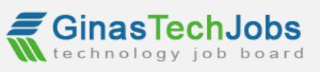 Ginas Tech Jobs