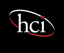 HCI Corp.