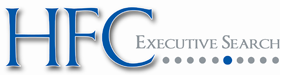 HFC Executive Search