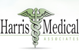 Harris Medical Assocates