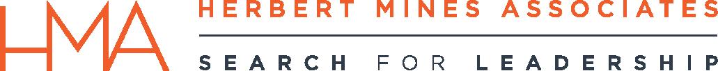 Herbert Mines Associates