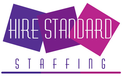 Hire Standard Staffing