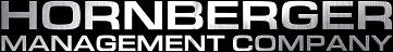 Hornberger Managment Company