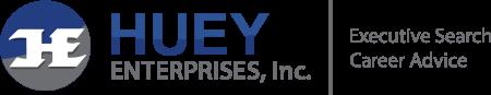 Huey Enterprises, Inc.