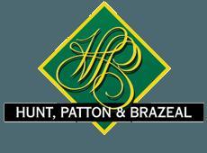 Hunt, Patton & Brazeal, Inc.