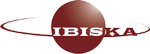 IBISKA Telecom