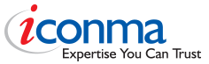 ICONMA Recruiter