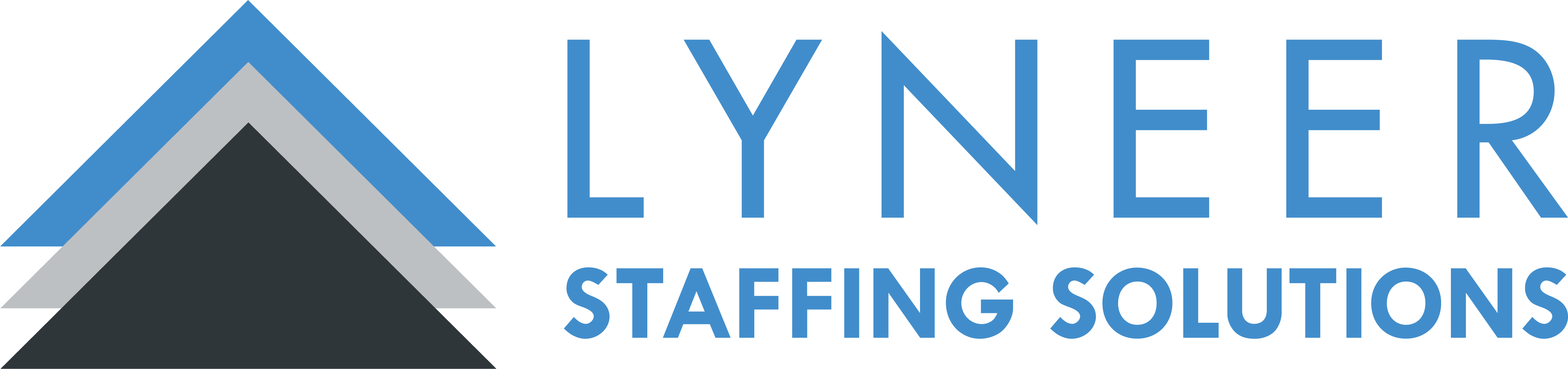 Infinity Staffing Solutions