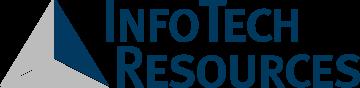 InfoTech Resources