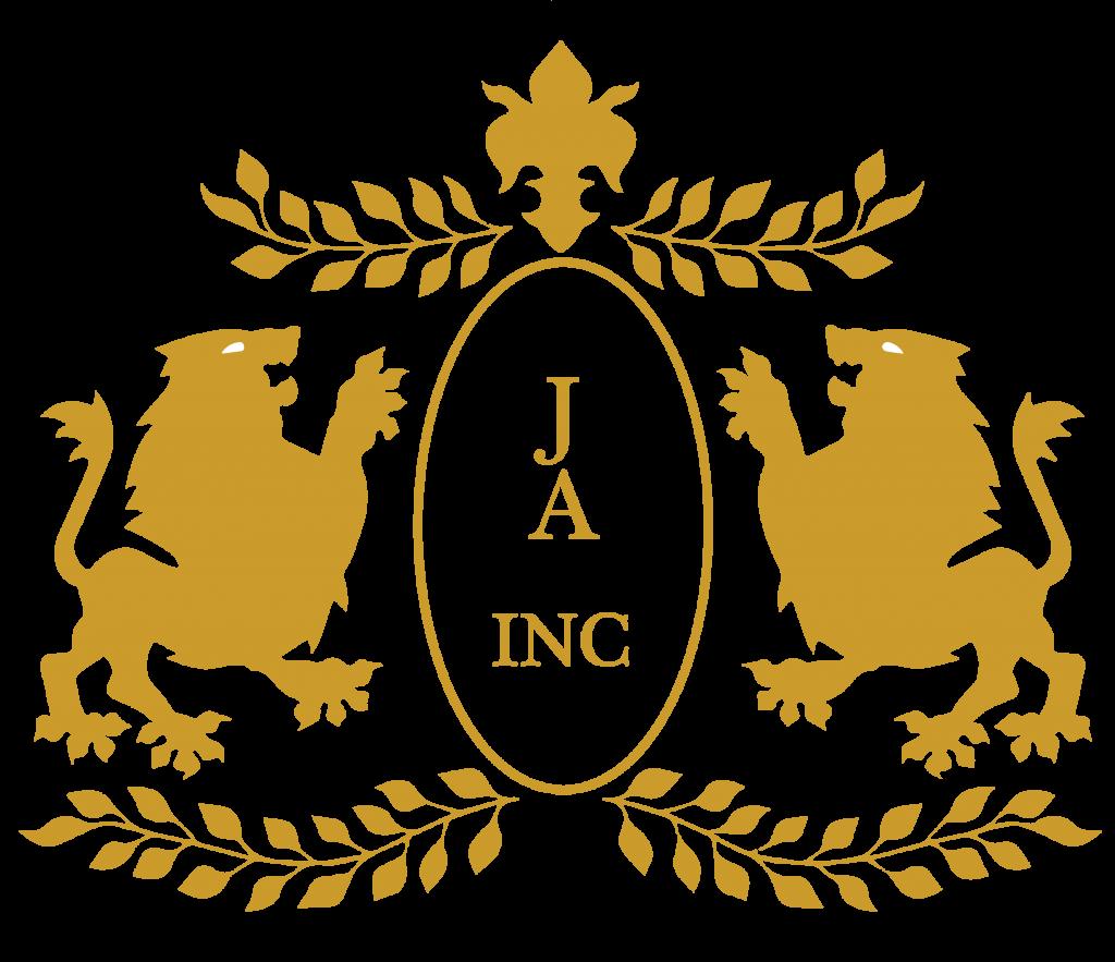 J. Anderson & Associates, Inc.