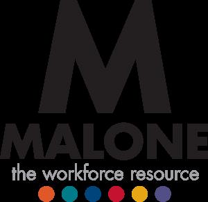 JC Malone Associates/Staffing