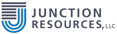 Junction Resources Inc.