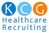 KCG Healthcare Recruiting