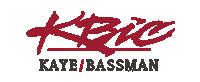 Kaye/Bassman Recruiter