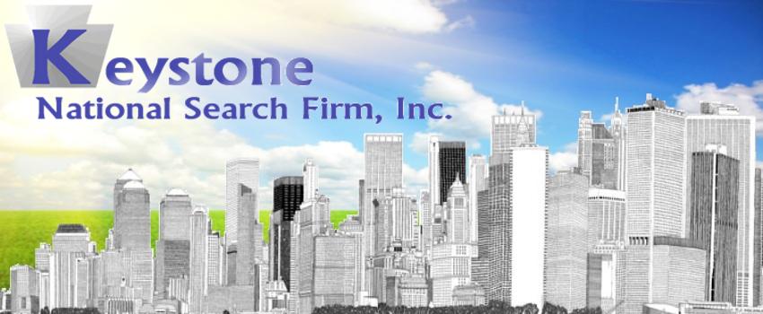 Keystone National Search Firm, Inc.