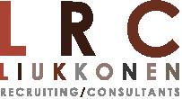 Liukkonen Recruiting/Consultants