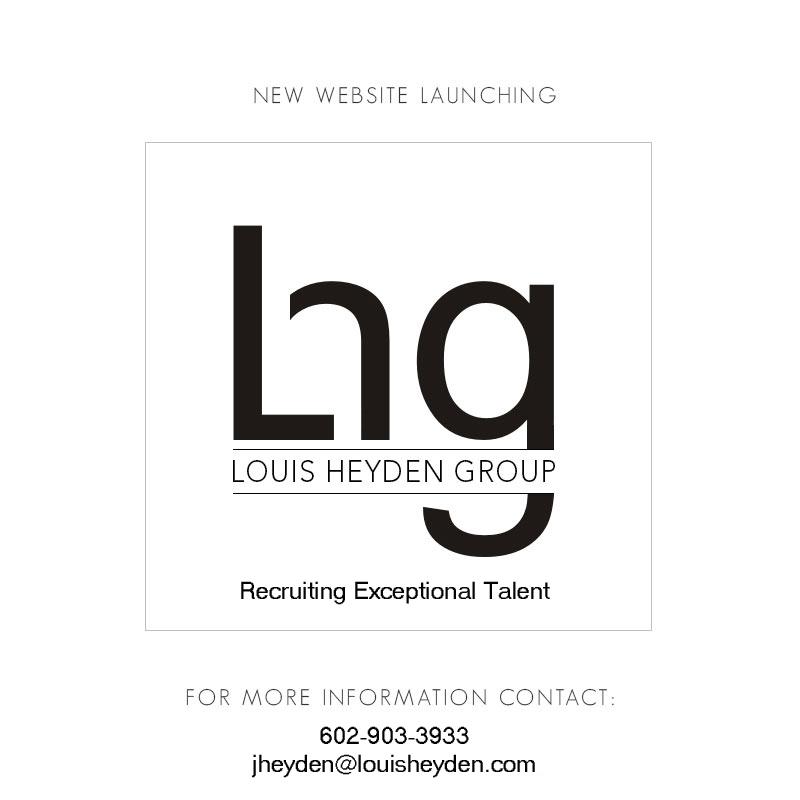 Louis Heyden Group