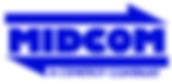 MIDCOM Corporation
