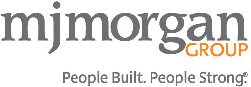 MJMorgan Group