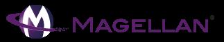 Magellan Recruiter