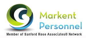 Markent Personnel, Inc.