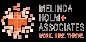 Melinda Holm & Associate